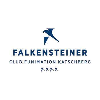 Falkensteiner Katschberg