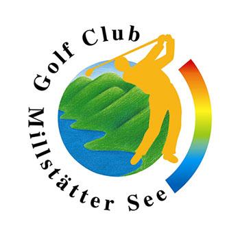 Golfclub Millstatt