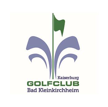 Golfclub BKK