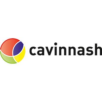 Cavinnash